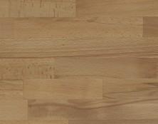 Tischplattenart