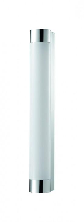 Sorpetaler Leuchten Wandleuchte Bagno Stecce Lichtfarbe warmweiß 480515