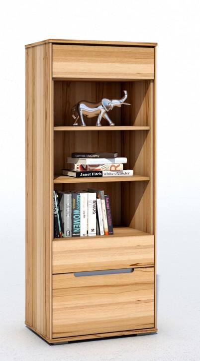 6992 lissy lissabon kernbuche massiv massivholz regal. Black Bedroom Furniture Sets. Home Design Ideas