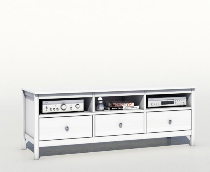 kiefer kleiderschrank dielenschrank hochbett couchtisch massiv. Black Bedroom Furniture Sets. Home Design Ideas