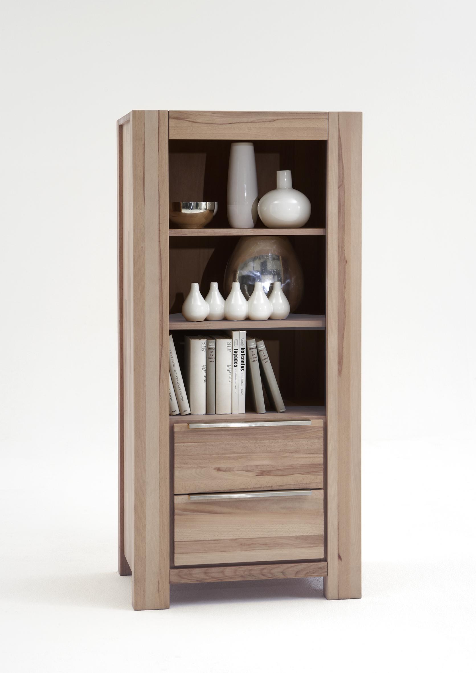 regal wildeiche awesome regal wildeiche good drehregal eiche sonoma nachbildung with cd geolt. Black Bedroom Furniture Sets. Home Design Ideas