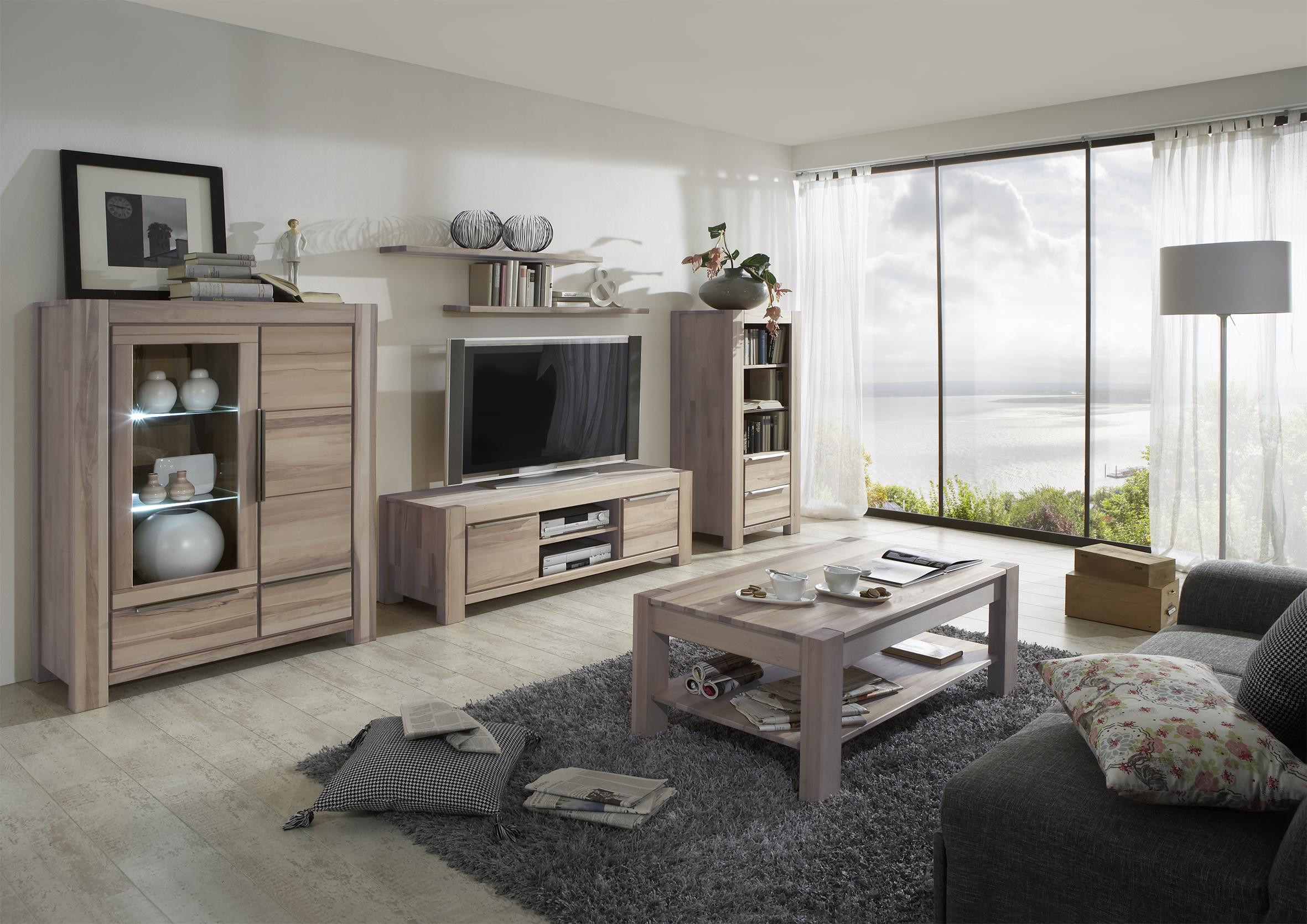 serie nepal wildeiche wildeiche massivholzm bel eiche massivmoebelversand24. Black Bedroom Furniture Sets. Home Design Ideas