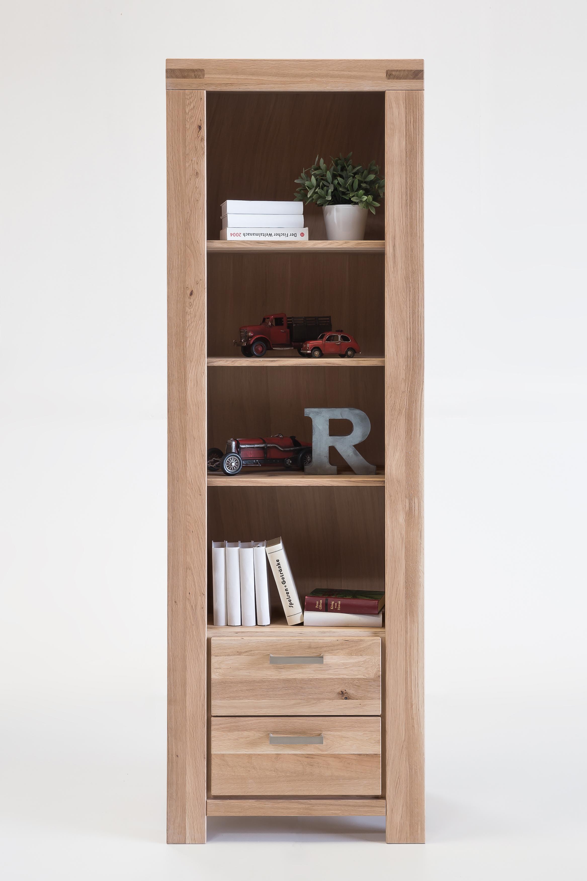 regal wildeiche sonoma massiv ge lt 7084 5862 elfo m bel massivholz kira. Black Bedroom Furniture Sets. Home Design Ideas