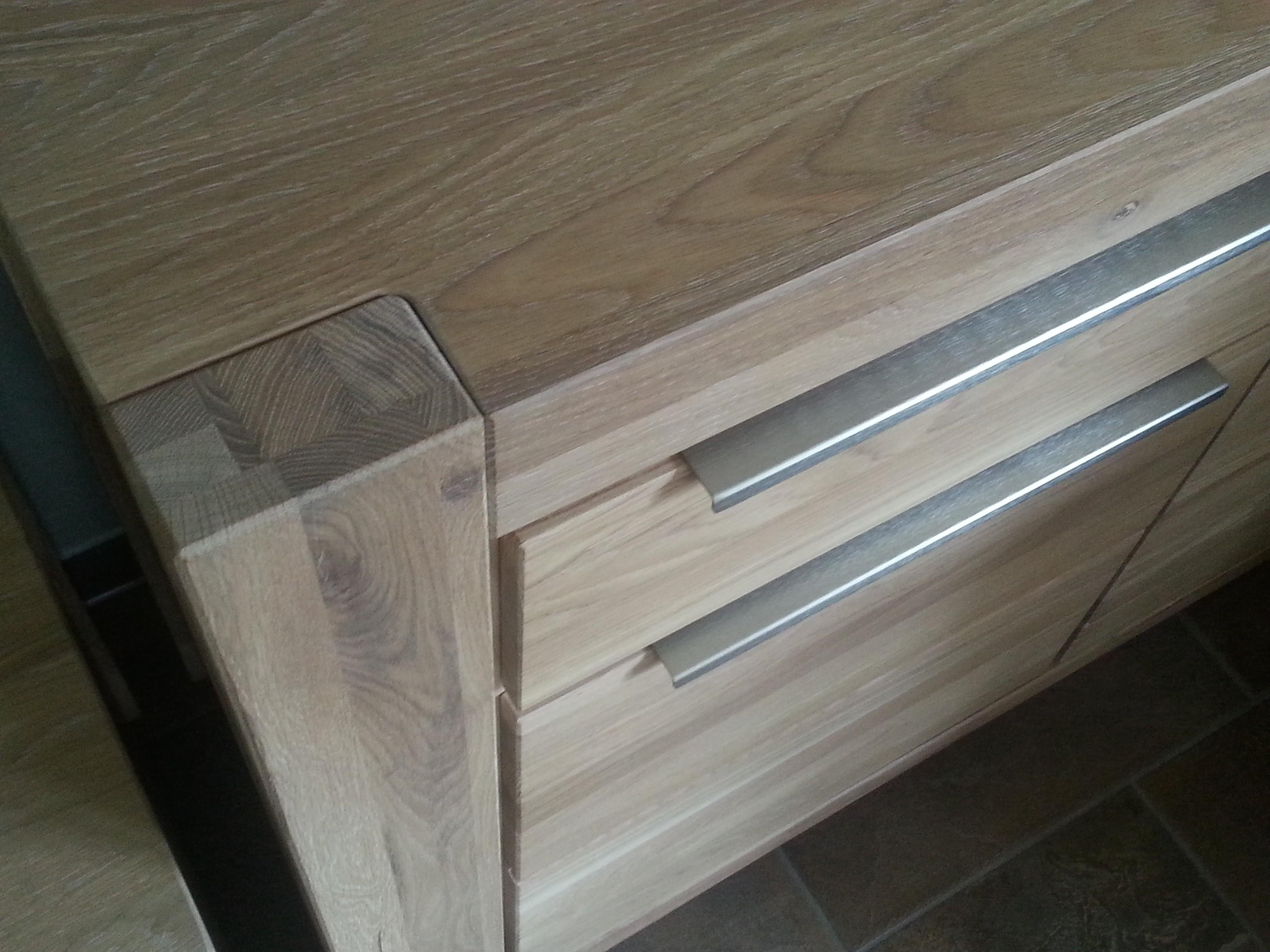 regal wildeiche sonoma s gerauh massivholz 2662 elfo m bel nena massivholz. Black Bedroom Furniture Sets. Home Design Ideas