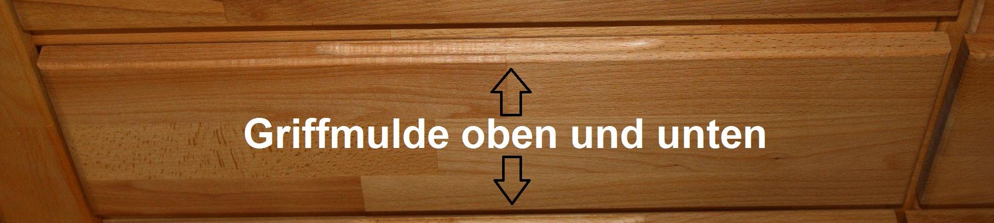 highboard xl kerneiche massiv ge lt 2211 elfo m bel delft sylt massivholz. Black Bedroom Furniture Sets. Home Design Ideas